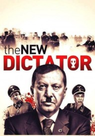 Erdogan-dictator (1)