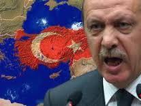 Erdogan worst