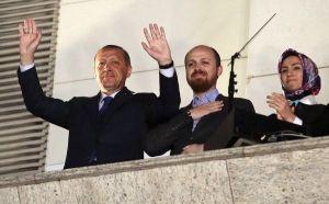 imgturkish-prime-minister-tayyip-erdogan